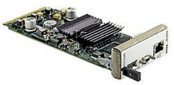 Ensemble MPQ-101