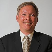 Jim Turley