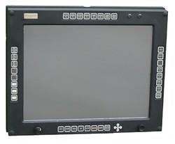 AVDU-4300 17\