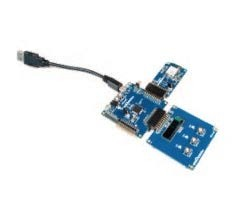 ARM® mbed™ OS IoT Starter Kit