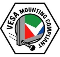 VESA Compliant Logo