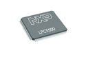 New LPC5500 MCU Series from NXP