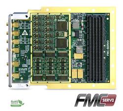 FMC-Servo