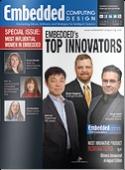Embedded Computing - June 2013