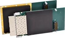 XMC630 Series Modules