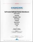 white paper software defined radio handbook 11th edition