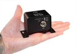 Industrial-Grade Video Interfaces