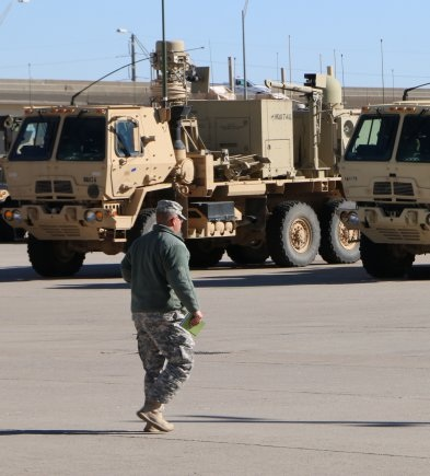 Army Invites Companies To Sign On To Victory C4isr Ew