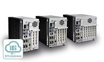 TANK-860-QGW – Cloud-based IPC
