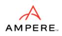 NEWS: Ampere's Developer Program Expands Cloud Ecosystem and Accelerates Development Opportunities