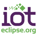 New Eclipse IoT project releases to accelerate IoT solution development
