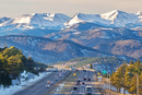 IoT Roadshow, Denver: The middle ground of Internet of Things tech