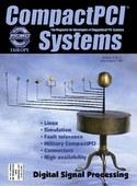 Articles, Telecommunications: July 1999