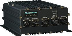 TRAX-5