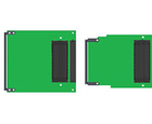 White Paper: WFMC+ Mezzanine Card Evolution for Low Latency and High Bandwidth Solutions