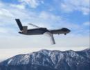 Predator C Avenger gets FAA experimental certificate
