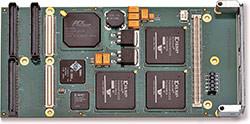ePMC-FPGA