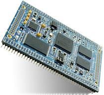 MCC-SAMA5D3X-C-02