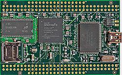 USB-FPGA-MODULE1.11