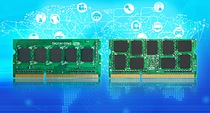 ]ATP Introduces Industry\'s First DDR3L-1866 ECC SODIMM