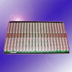 VME64x VITA1.1-1997