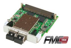 FMC-10GE
