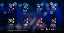 Corephotonics Features