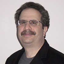 With over 25 years of experience in medical device development and wireless technologies, Bill Saltzstein joins the connectBlue team as Business Development Manager for the US and Global markets, specializing in healthcare solutions.