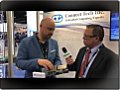 Connect Tech booth video with Military Embedded Systems at #AUVSI Xponential 2018