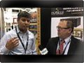 Systel Booth Video with Military Embedded Systems at AUVSI Xponential 2018