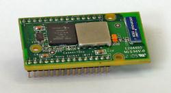 Nano Socket iWiFi