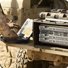 White Paper: A Military, Rugged end-to end ecosystem for war fighters, enabling performance, durability, and reliability in any environment