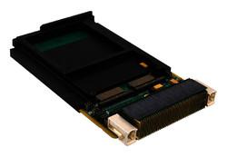 VPX3-133 3U VPX Freescale T2080 Single Board Computer (SBC)