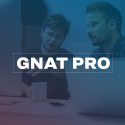 AdaCore's GNAT Pro
