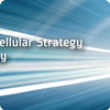 White Paper: Don\'t Fear the Future Plan a Scalable Long-Term Cellular Strategy for 2G, 3G, and 4G Technology
