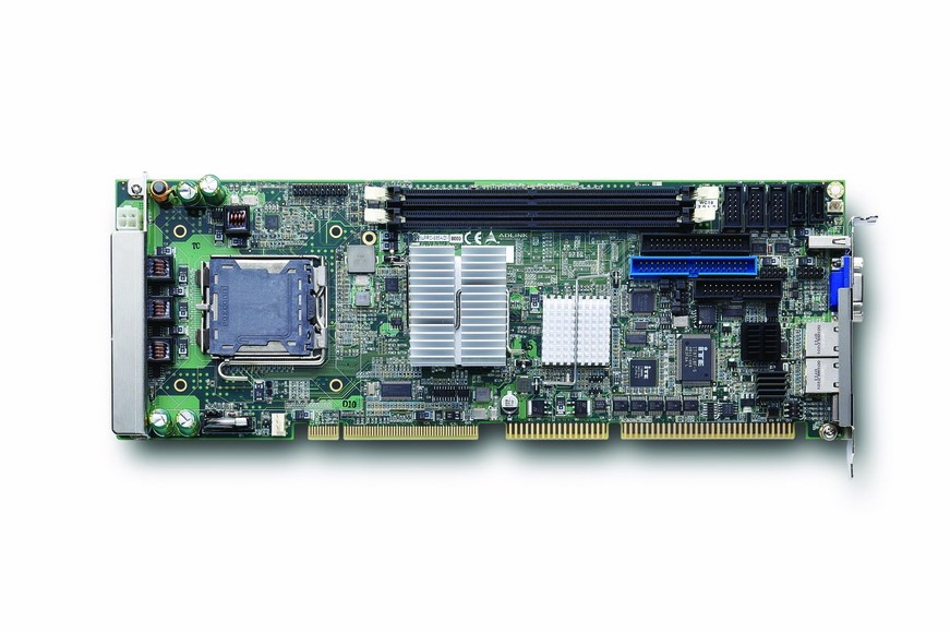 Intel Hm55 Express Chipset Lpc Interface Controller 3b09 Driver Download