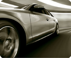 White Paper: Automotive Resource Kit