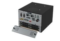 ADLVIS-1700 CoaXPress/Camera Link Vision System