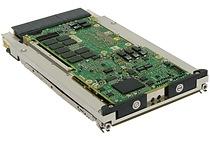 BA 9TR/301-RCx: Rugged GPGPU Processor