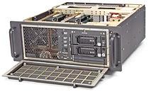 Military Grade Rackmount Computer