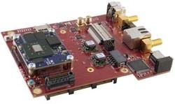 EMC2-Z7015 SBC