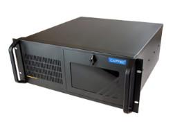 New Industrial Computer Range