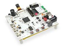 GS2000 HD Video Application Development Kit