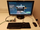 Mocana developer kit makes It easy to add strong security to IoT devices