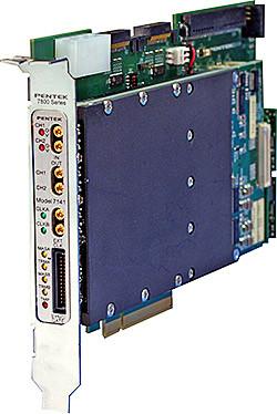 7800 Series