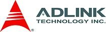 ADLINK Technology logo