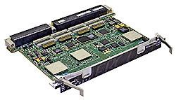 PS6600 SBC