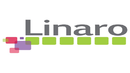 Linaro joins the Zephyr Project as a Platinum member
