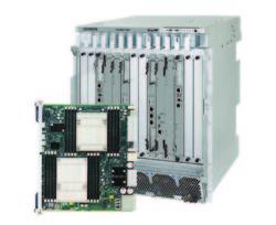 ATCA® Systems & Blades