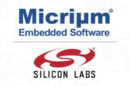 embedded world 2017: Multi-protocol connectivity and tools highlight Silicon Labs, Micrium demos and sessions